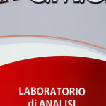 Laboratorio di analisi CMO