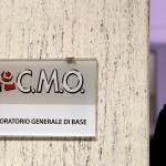 Laboratorio generale di base CMO - Boscoreale