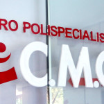 Centro polispecialistico CMO