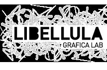 logo_libellula_grafica_lab_comunicazione_napoli