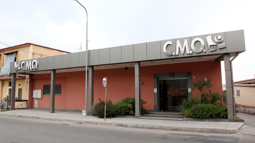 CMO-1