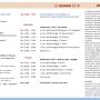 Oncologia e Genomica