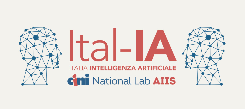Ital-IA