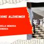 Giornata Mondiale dall'Alzheimer