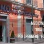 CMO Medicina Nucleare