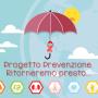sospensioni-prevenzioni-sito