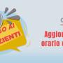 avviso-ai-pazienti_web