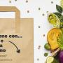 Sito------Frutta-e-verdura